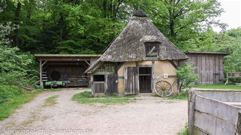 scheune opel club elmshorn - Scheune Elmshorn