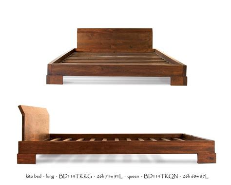 Zen Platform Bed Frame Zen Along With Zen Ideas About Low Platform Bed Frame Along With Ideas About Low