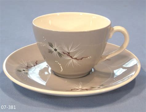 Coffee Set royal doulton pine bone china coffee set sold