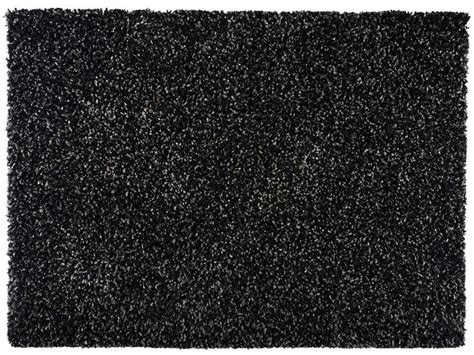 Tapis Shaggy 970 by Shopping Portail Free