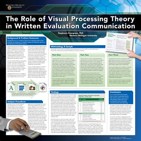 design research poster p2i research poster