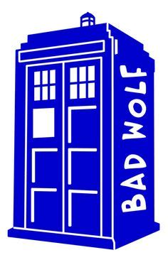 Custom Hp The Doctor 46 1000 images about doctor who awesomeness on