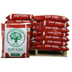 home depot top soil miracle gro 2 cu ft garden soil for flowers and