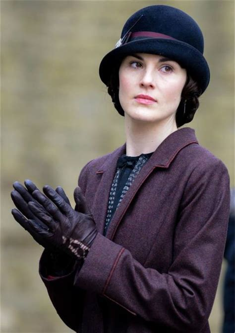 413 best images about the beauty of downton abbey on