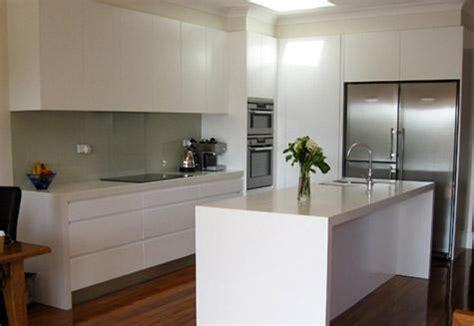 kitchen splashback ideas from nobilia home improvement blog nl glass prestons 4 reviews hipages com au