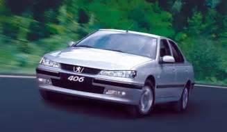 Peugeot 406 V6 Peugeot 406 Coupe V6