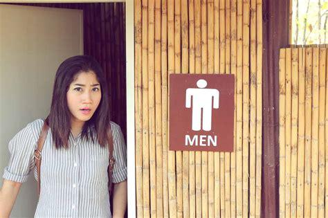 public school bathroom law texas aims to pass transgender bathroom law for public