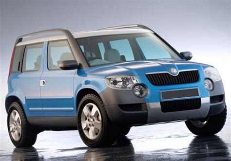 skoda car india price skoda car models in india prices skoda cars india