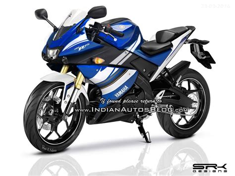 r15 new model 2016 price yamaha r15 version 3 2016 newhairstylesformen2014 com