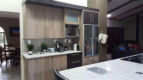 appleberry design appleberry design kitchen design appleberry design appleberry design kitchen design experts