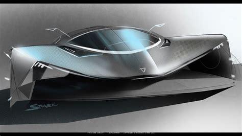 koenigsegg prestera koenigsegg prestera concept by richard stark design