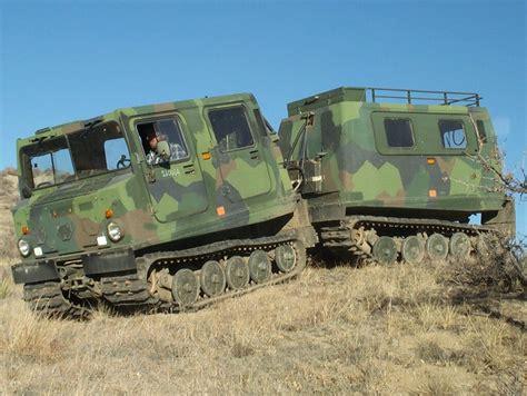 susv for sale cold war vehicles for sale autos post