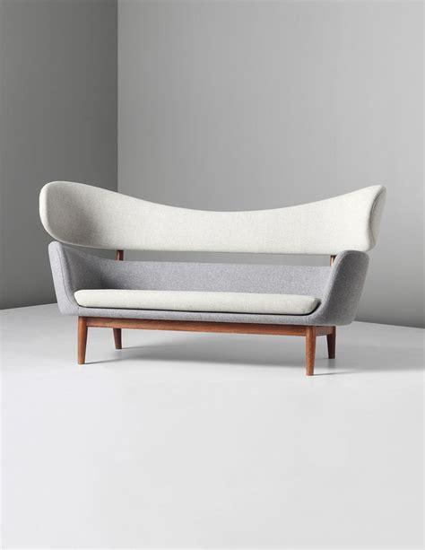 finn juhl sofa baker 1000 images about mid century furniture on