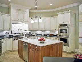 home depot kitchen cabinets white home depot white kitchen cabinets bukit