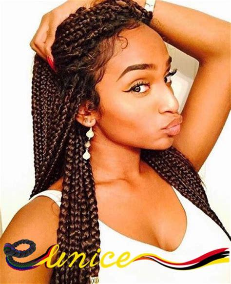 box braids with extensions tutorial 62 best box braids hair images on pinterest box braids