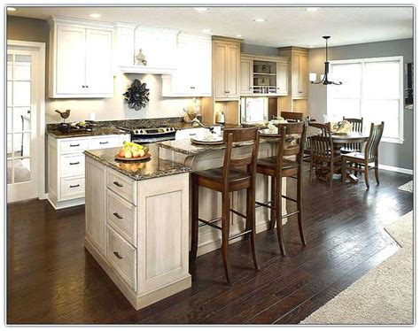 stools design astonishing bar stools for kitchen island
