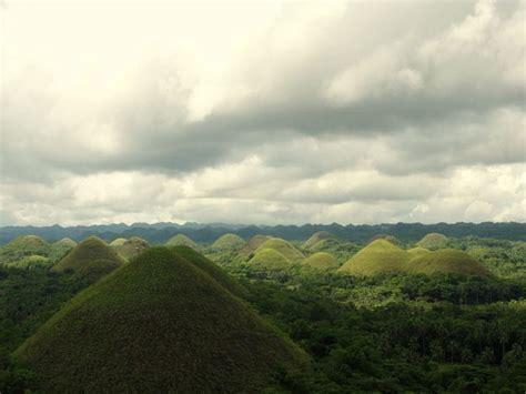 visit  philippines  reasons