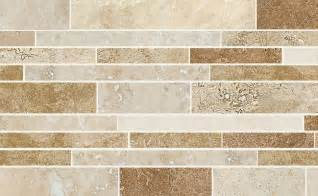 Sample Backsplashes For Kitchens by Travertine Subway Backsplash Tile Idea Backsplash Com