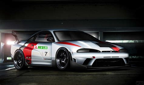 mitsubishi race racing mitsubishi eclipse descargar fotos gratis hd m 225 s