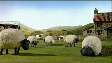 Shaun The Sheep 7 1 gt gt 1 shaun the sheep wallpaper shaun the sheep