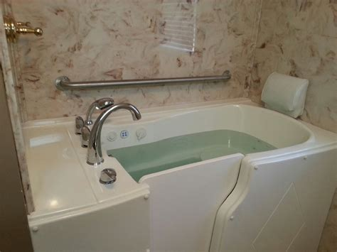 step in bathtubs prices step in bathtub prices 28 images the battle over safe
