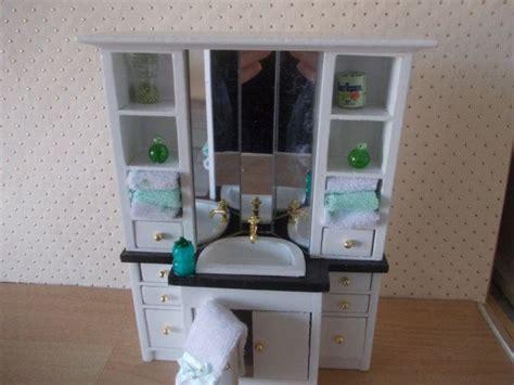 vanity units kleine badezimmer 17 best ideas about badezimmer unterschrank on