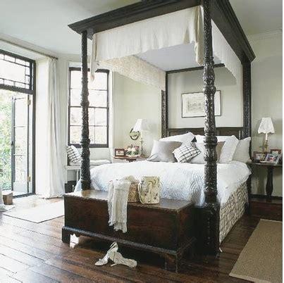 mcdonalds camas stylelinx canopy