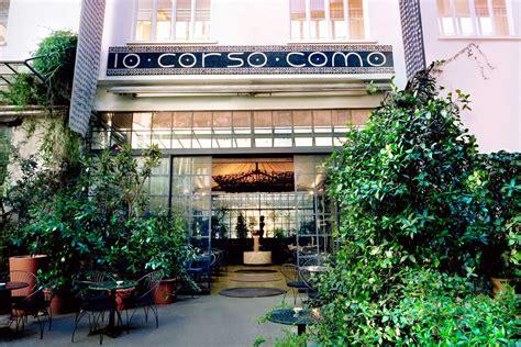 10 Corso Como by 10 Corso Como Flawless The Lifestyle Guide