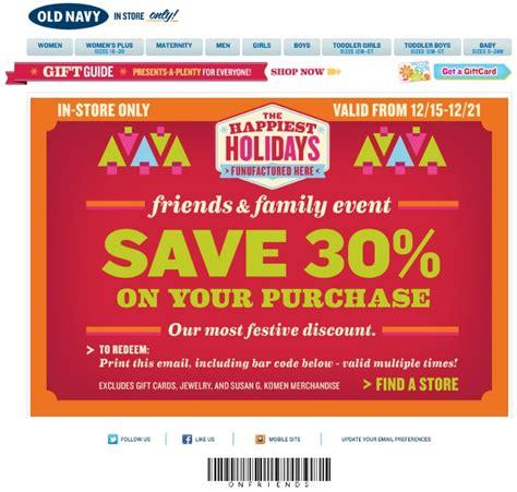 old navy coupons ebay coupons old navy noviembre 2018 samurai blue coupon