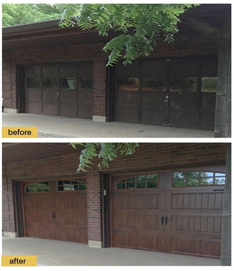 Overhead Door Green Bay Garage Door Repair Green Bay Wi Contact Garage Door Repair Green Baygarage Door Repair