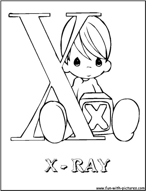 free printable x ray coloring pages colouring pages of x ray gallery for gt xray pictures kids