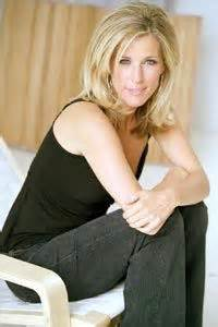 carlys haircut on general hospital show picture hair on pinterest blonde highlights kate winslet and