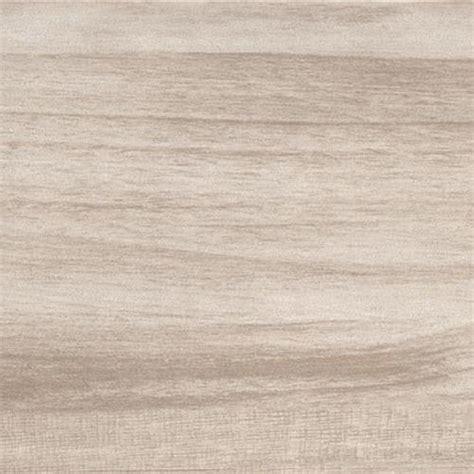 Choice Floors   tile flooring price