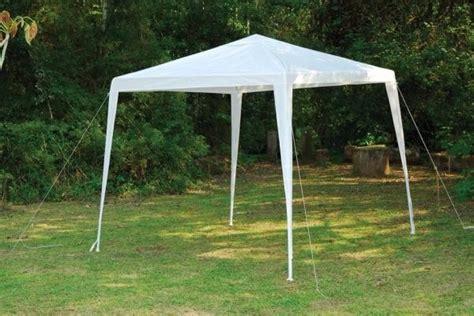 c tenda tenda praia gazebo 3x3 branca mor barraca cing c sacola