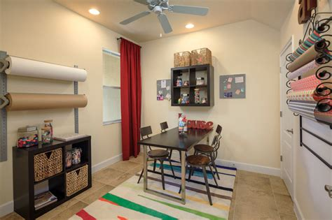 home office design orlando flex spaces transitional home office orlando by