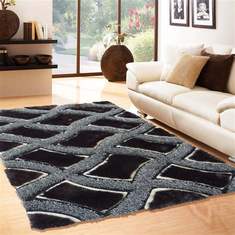 Plush Runner Rugs Area Rugs Astonishing Plush Area Rugs Thick Plush Area Rugs Shaggy Carpet Costco Rugs