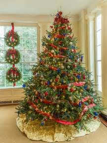 de 300 fotos de arboles de navidad 2017 decorados y