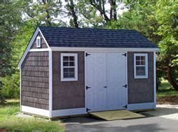 shed architectural style salt box shed design antique saltbox the saltbox style