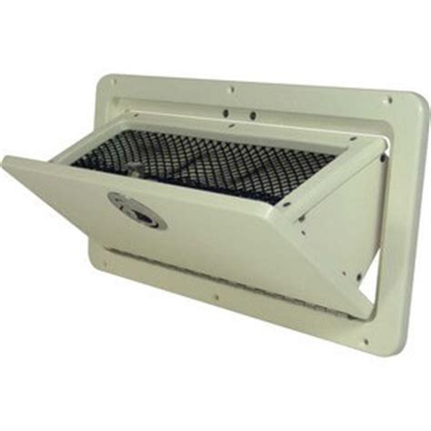 boat outfitters glove box boat glove boxes boat outfitters