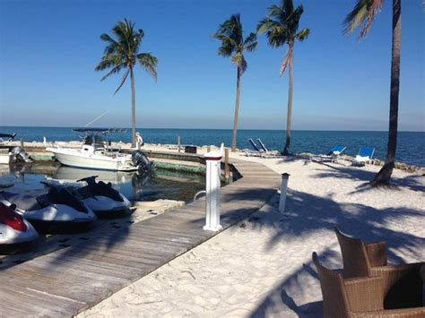 tranquility bay beach house resort lille dock omr 229 de med watersports picture of tranquility bay beach house resort