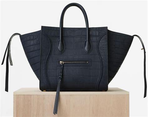 Valentino Phantom this or that c 233 line phantom luggage tote or valentino rockstud pumps purseblog