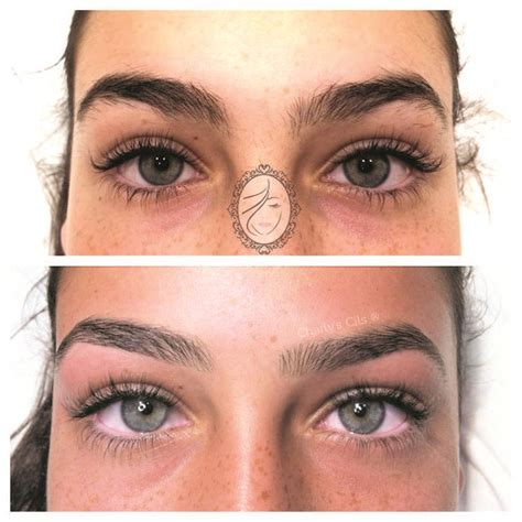 tattoo eyebrows islam 38 best images about epilation des sourcils on pinterest