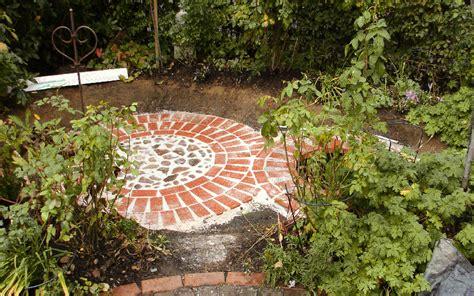 garten und landschaftsbau kassel querbeet astrein baumpflege garten und