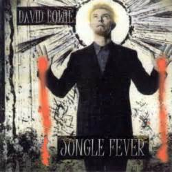 david bowie illuminati david bowies gnostic obsession with the occult and