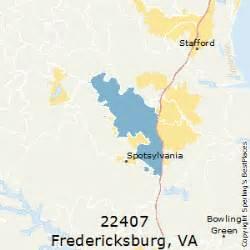 best place in fredericksburg va to get haircuts for women over 50 best place in fredericksburg va to get haircuts for 50