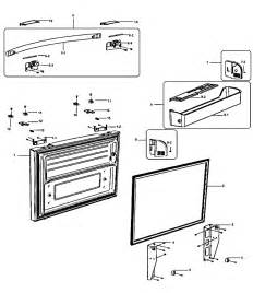samsung refrigerator wiring diagram samsung get free image about wiring diagram