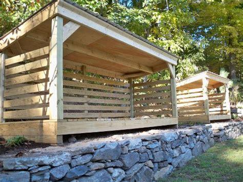 oscawana sheds glenn s sheds