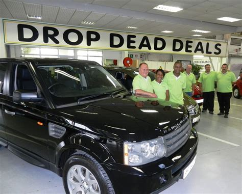 used cers for sale used cars for sale in johannesburg cape town and durban