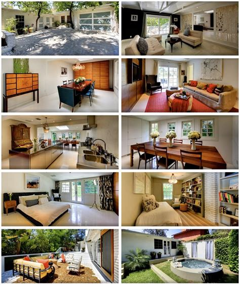 inside celebrity homes pin inside celebrity homes fashion designers image search