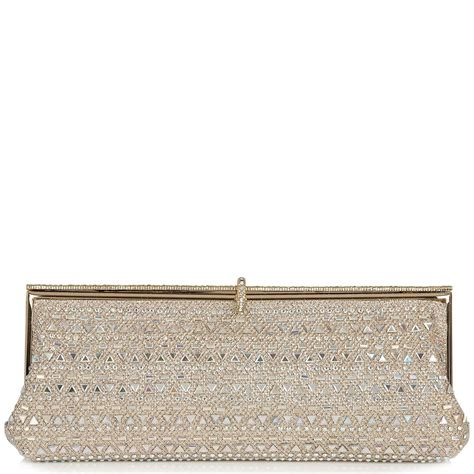 womens clutch bags c lotus allure womens clutch bag accessories from charles